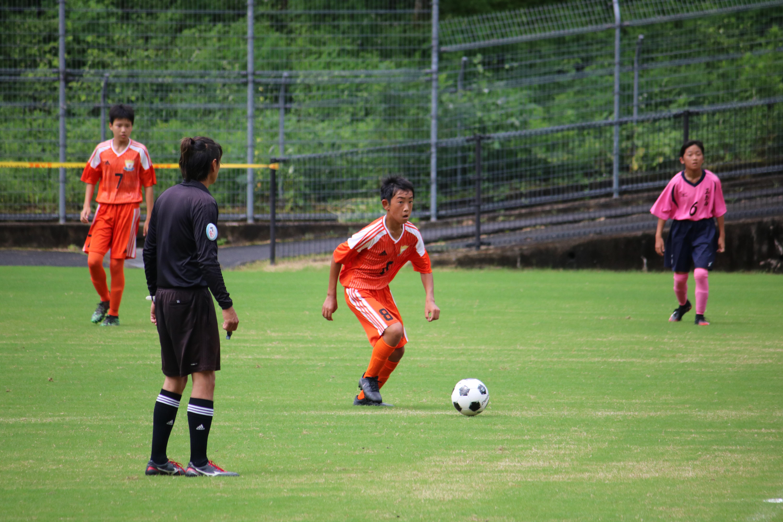サッカー (149)