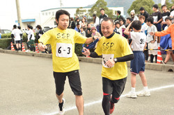 駅伝2015 (150)
