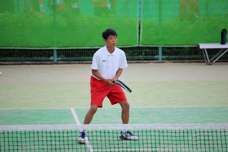 ソフトテニス (294)