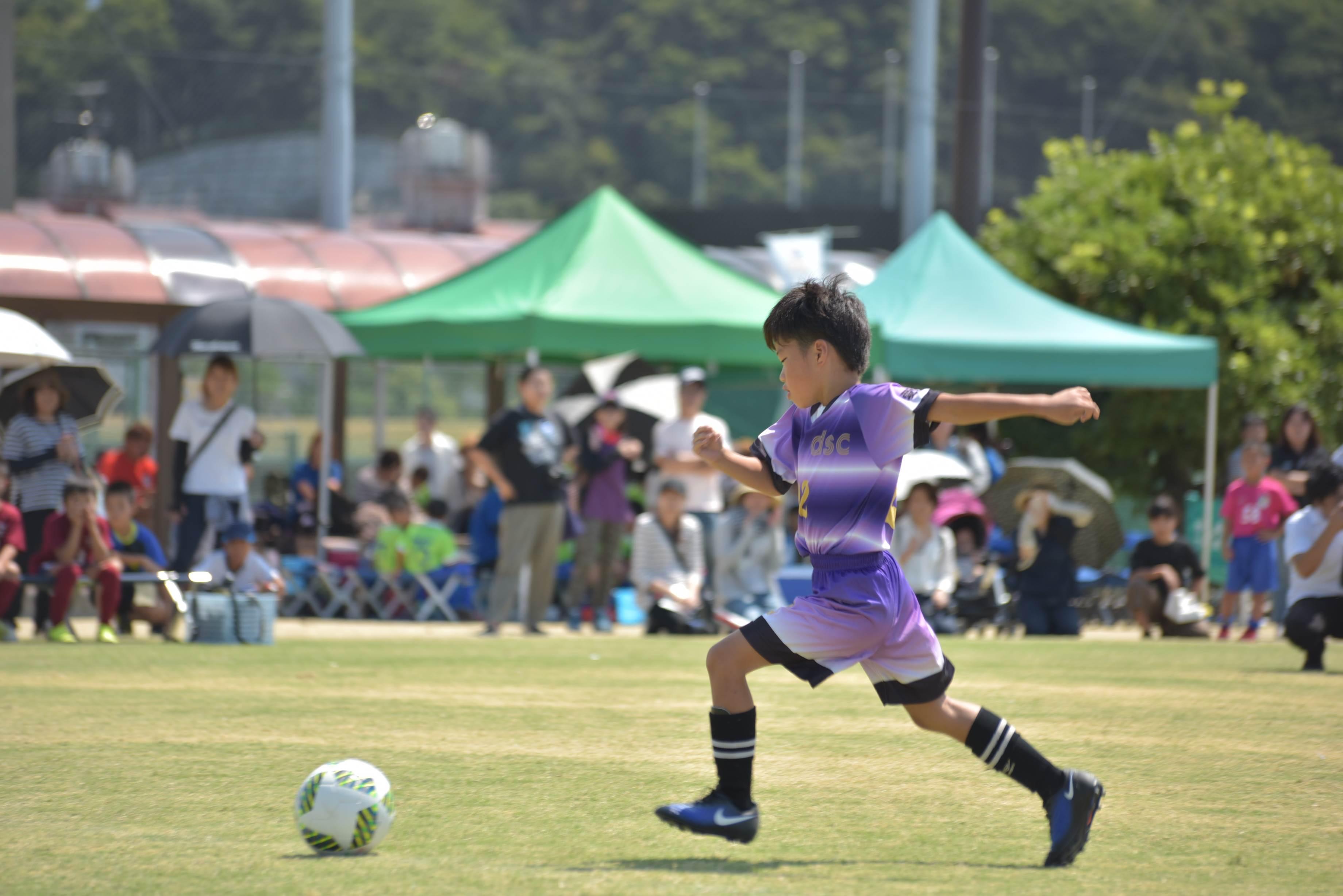 mini_soccer (666)