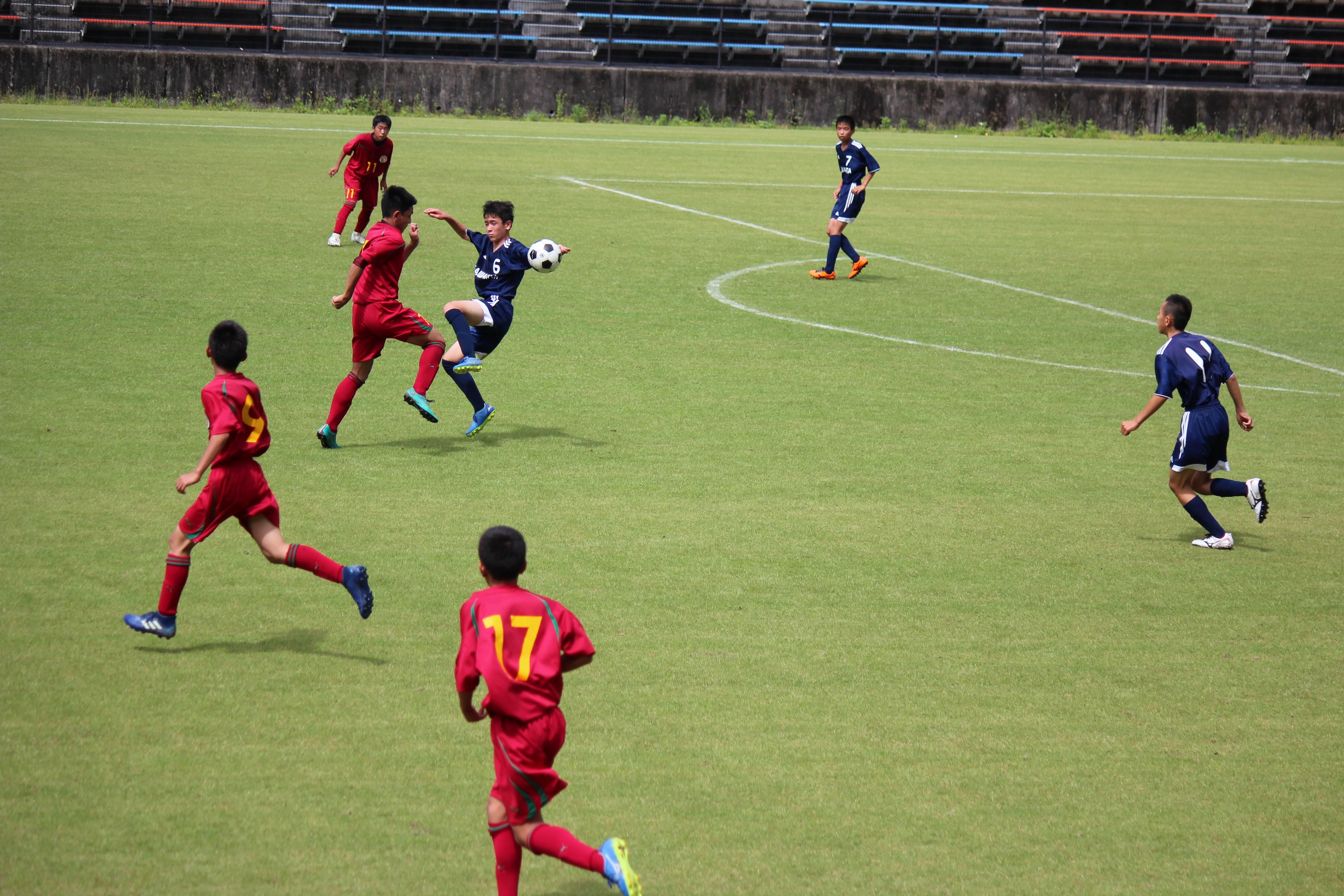 サッカー (88)