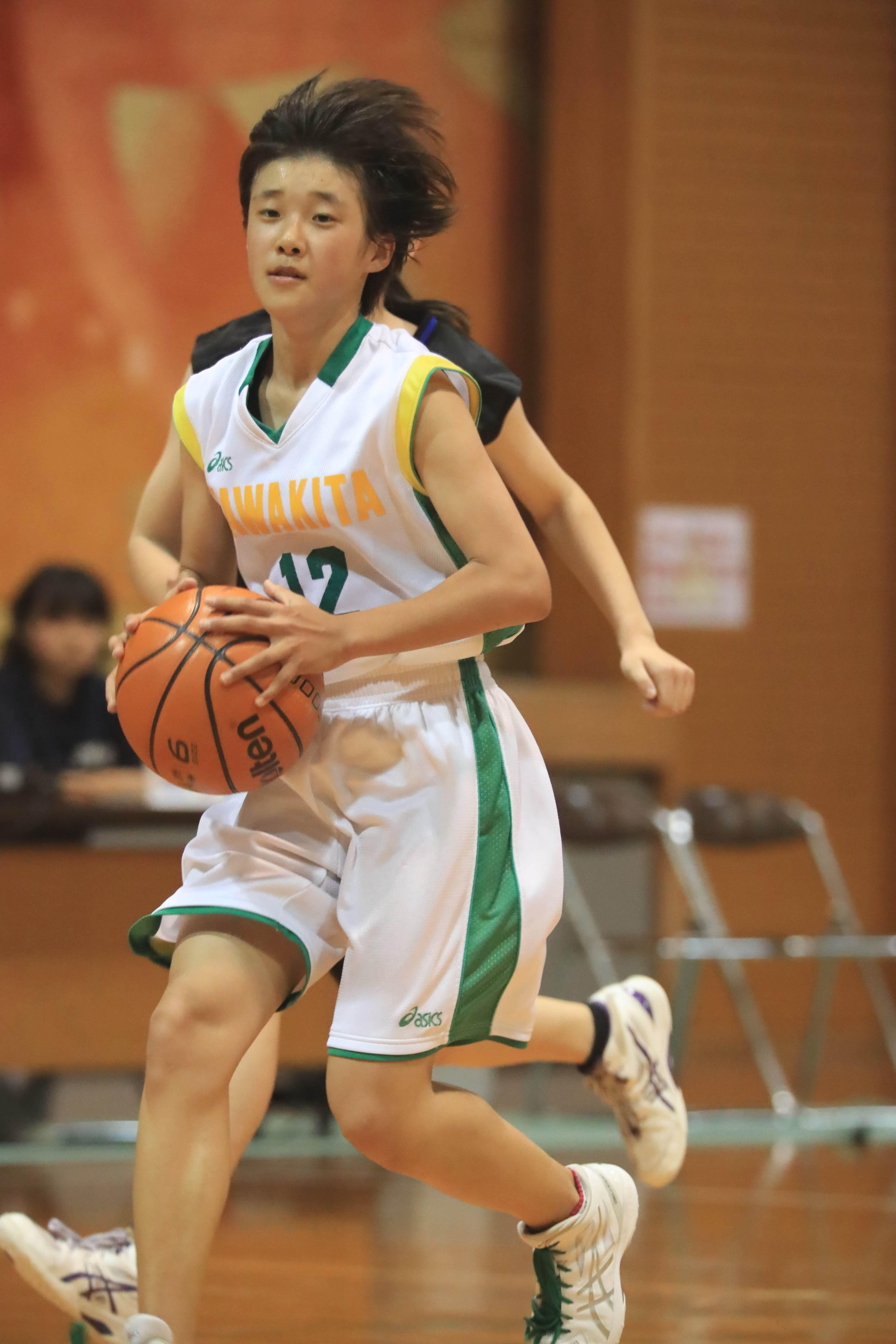 バスケットボール (140)