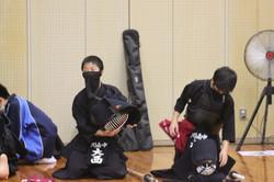 剣道 (100)