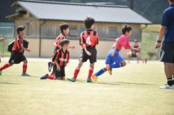 mini_soccer (201)