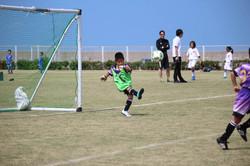 mini_soccer (108)