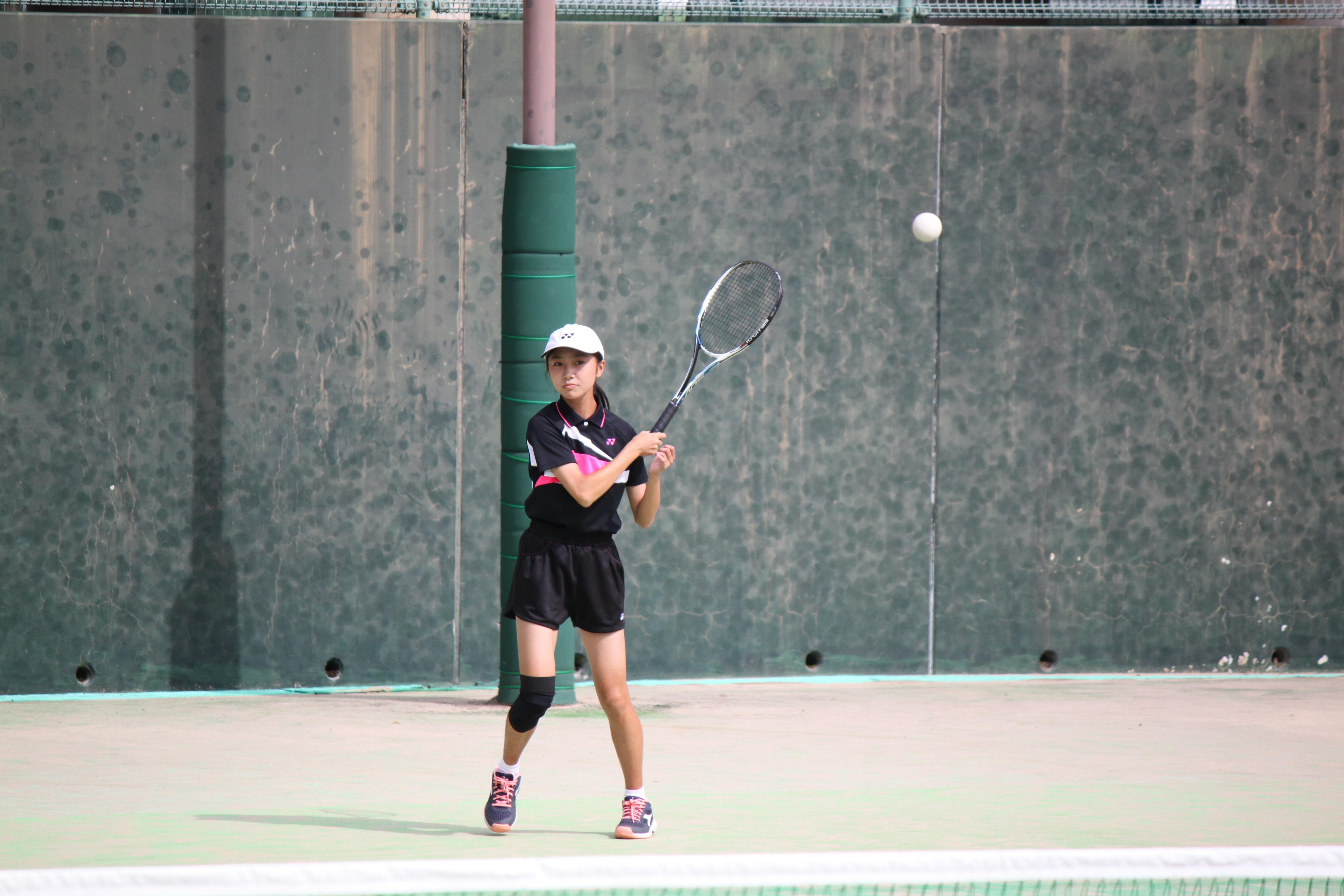 ソフトテニス (117)