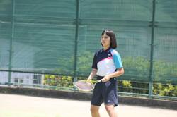 ソフトテニス (783)