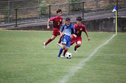 サッカー (1115)