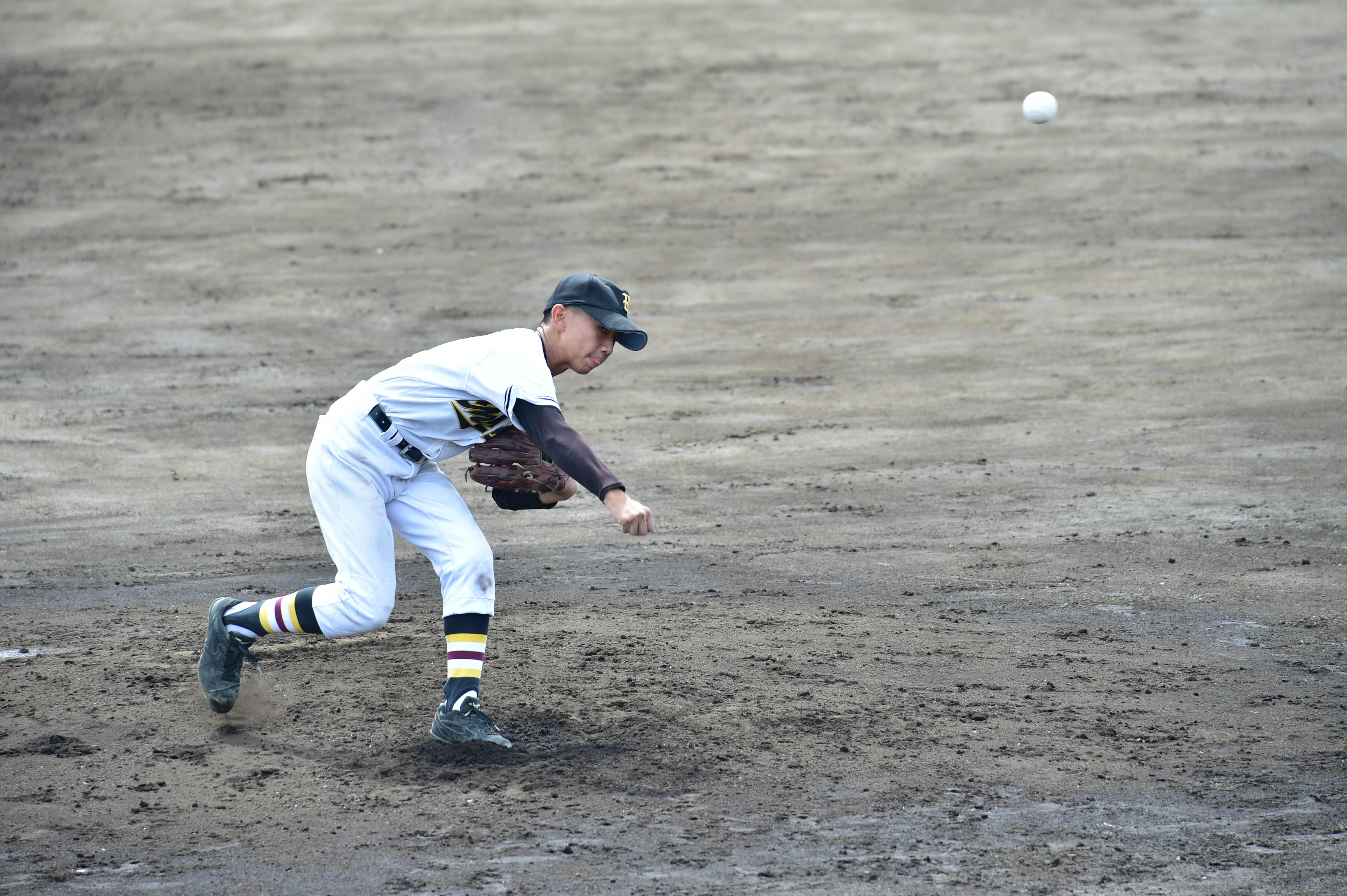 軟式野球 (154)