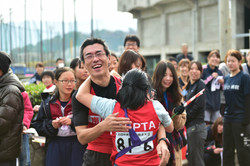 駅伝2015 (105)