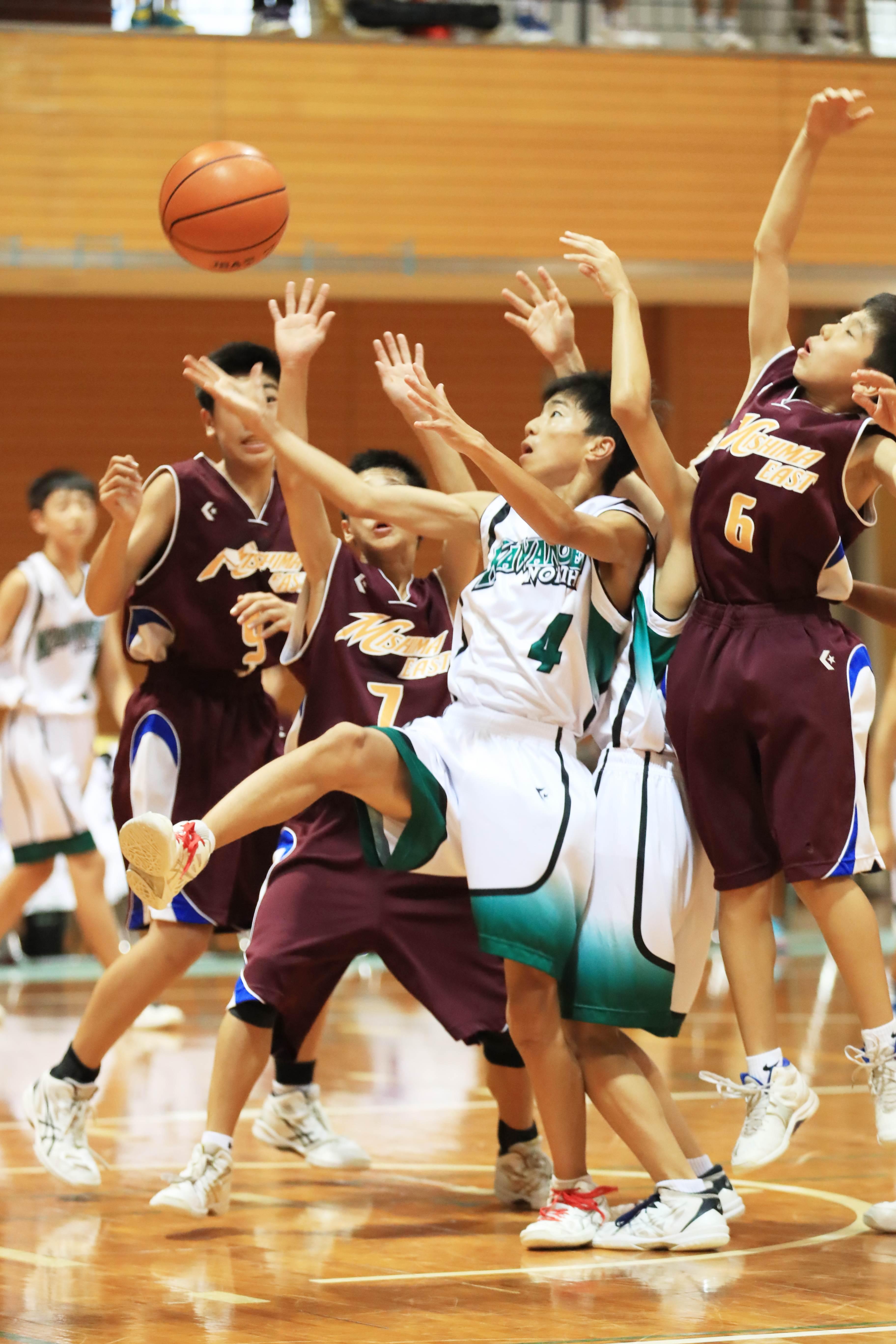 basketball (85)