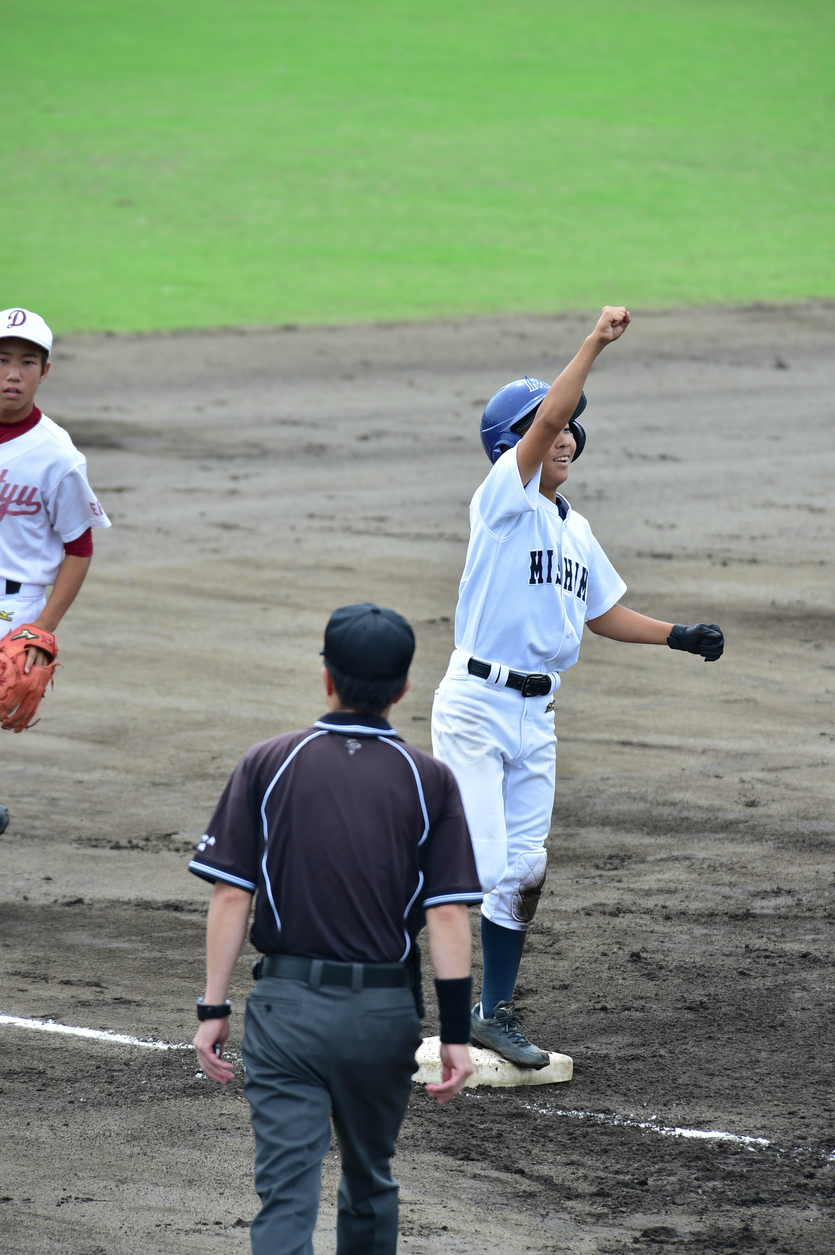 軟式野球 (98)