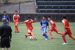 サッカー (763)