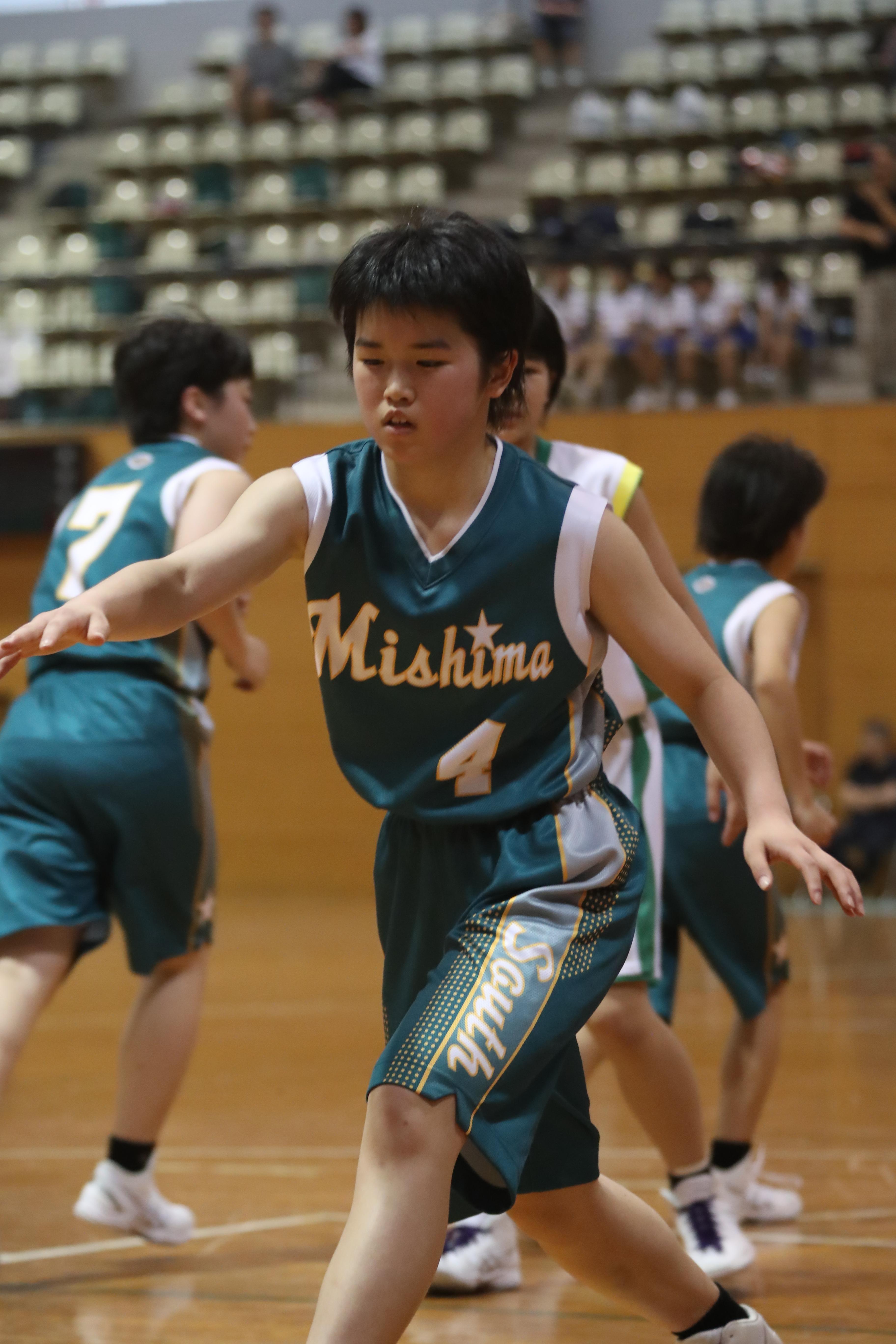 バスケット (120)