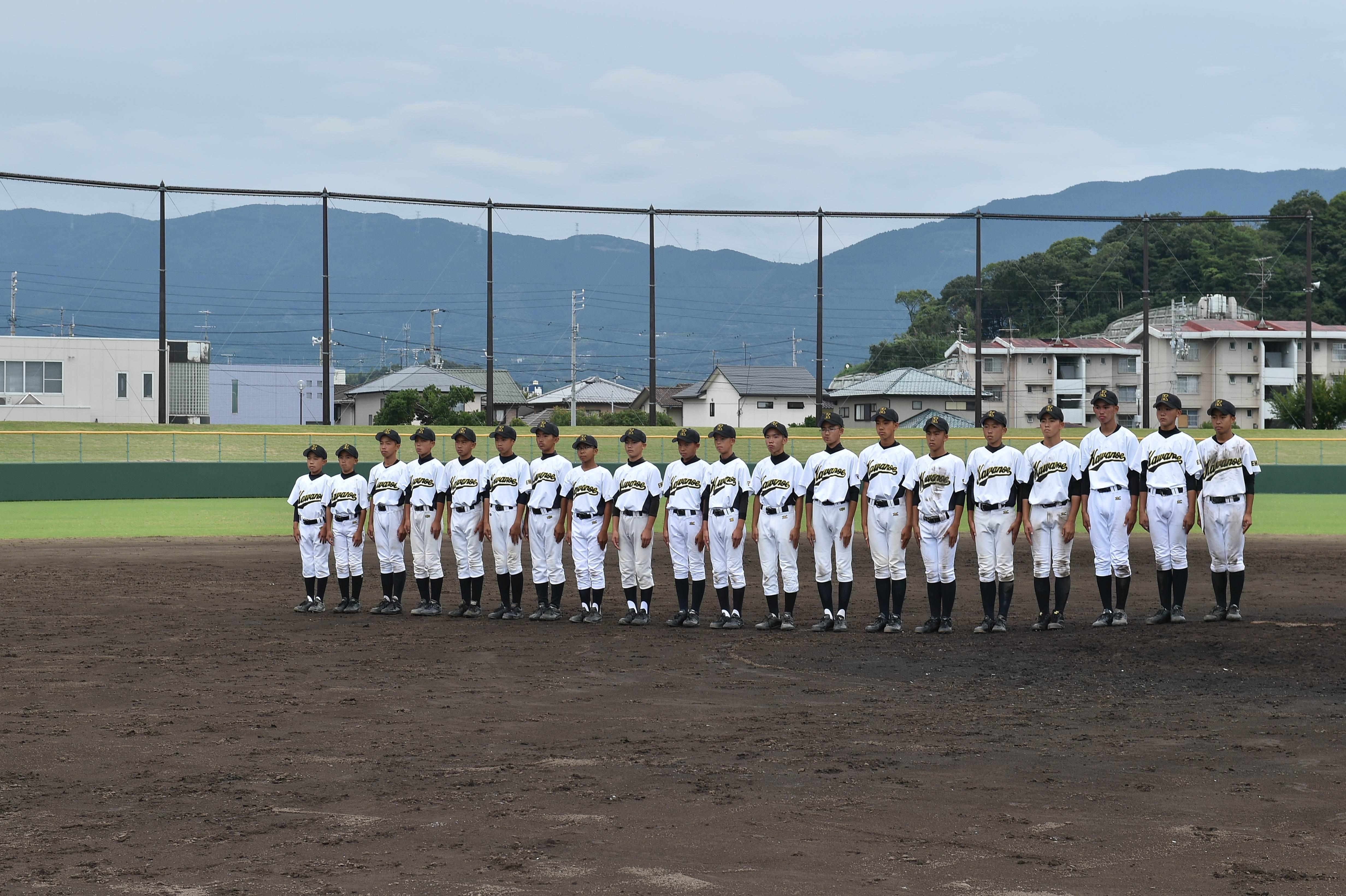 軟式野球 (490)