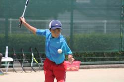 ソフトテニス (726)