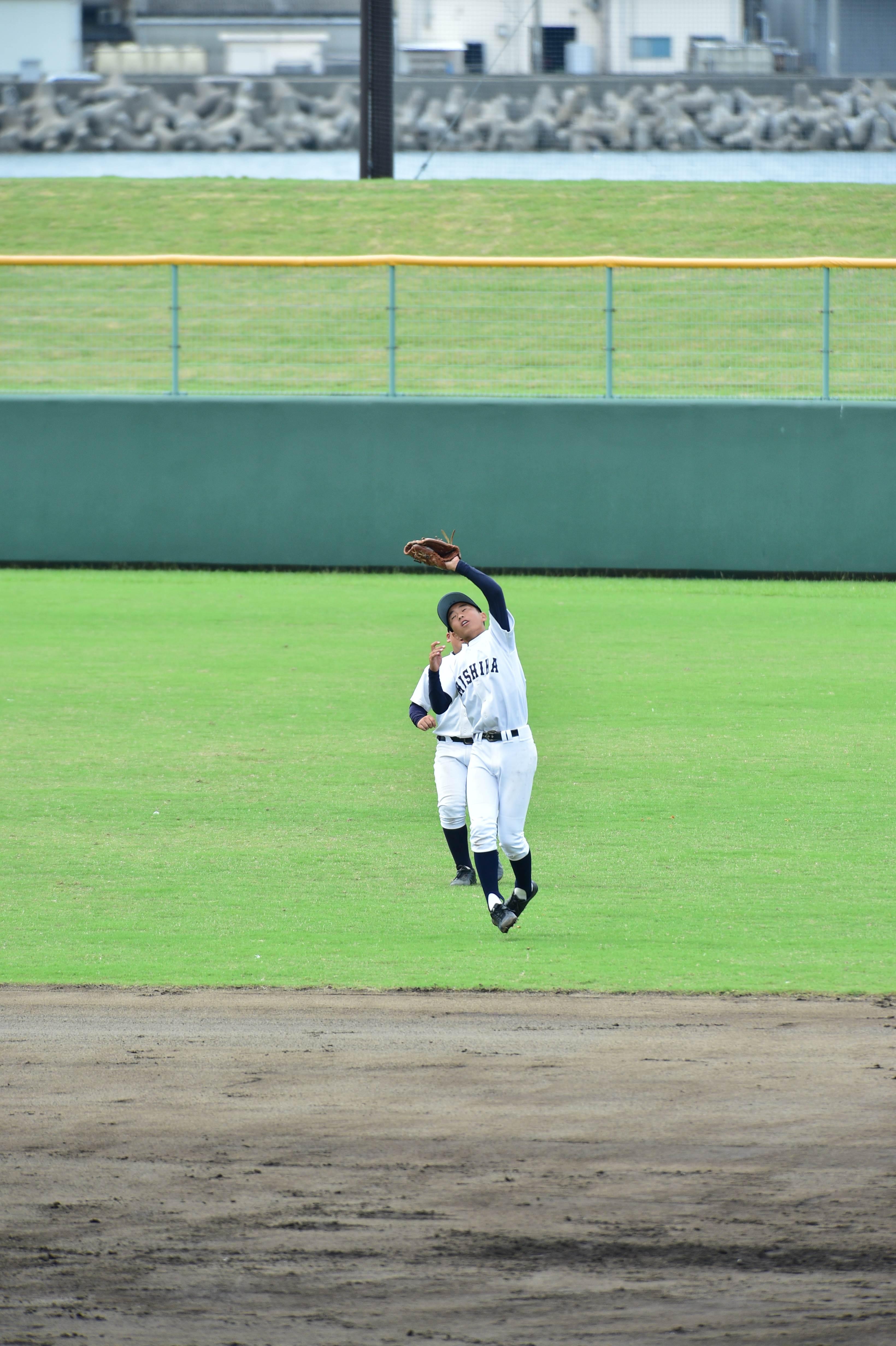 軟式野球 (111)