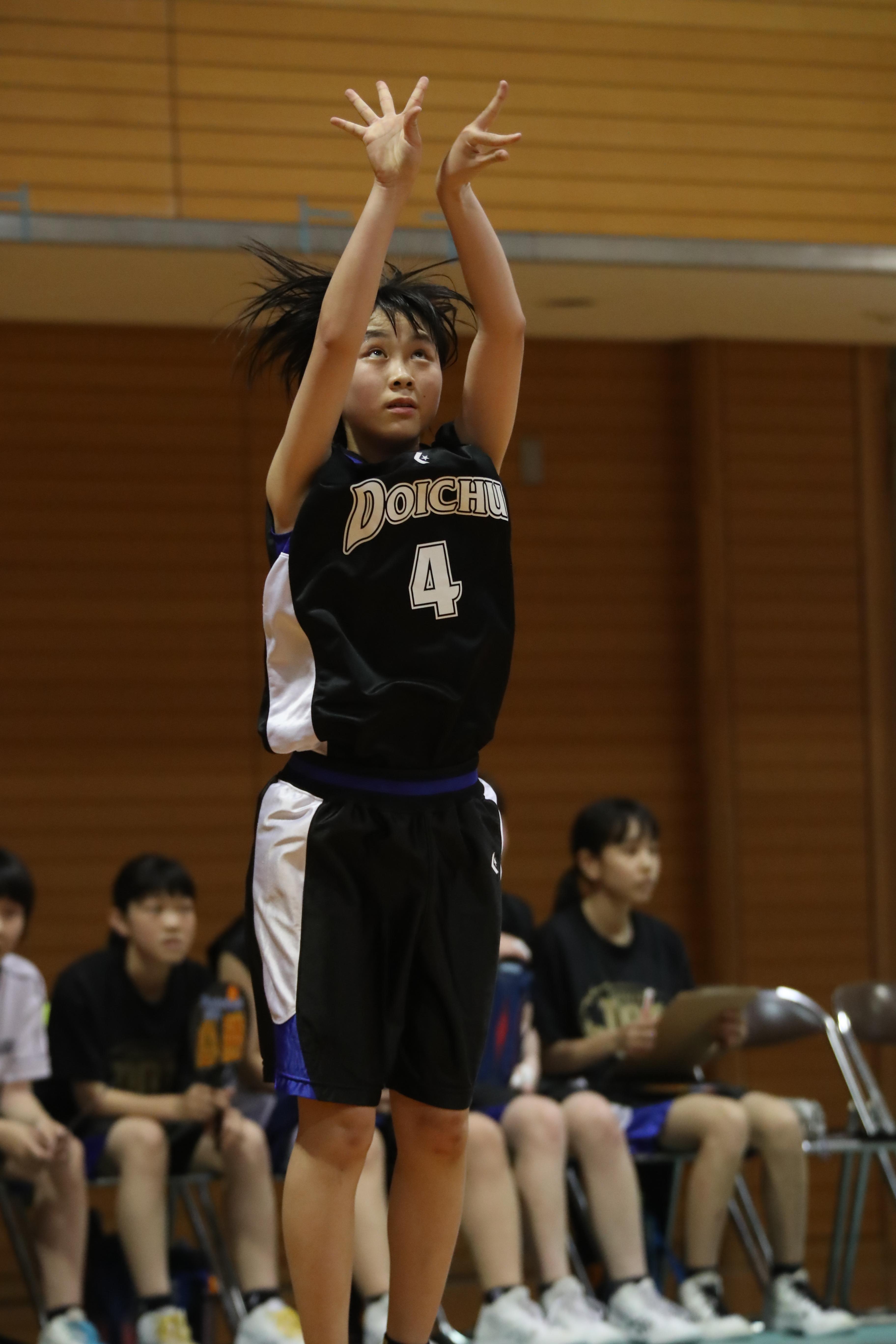 バスケット (144)