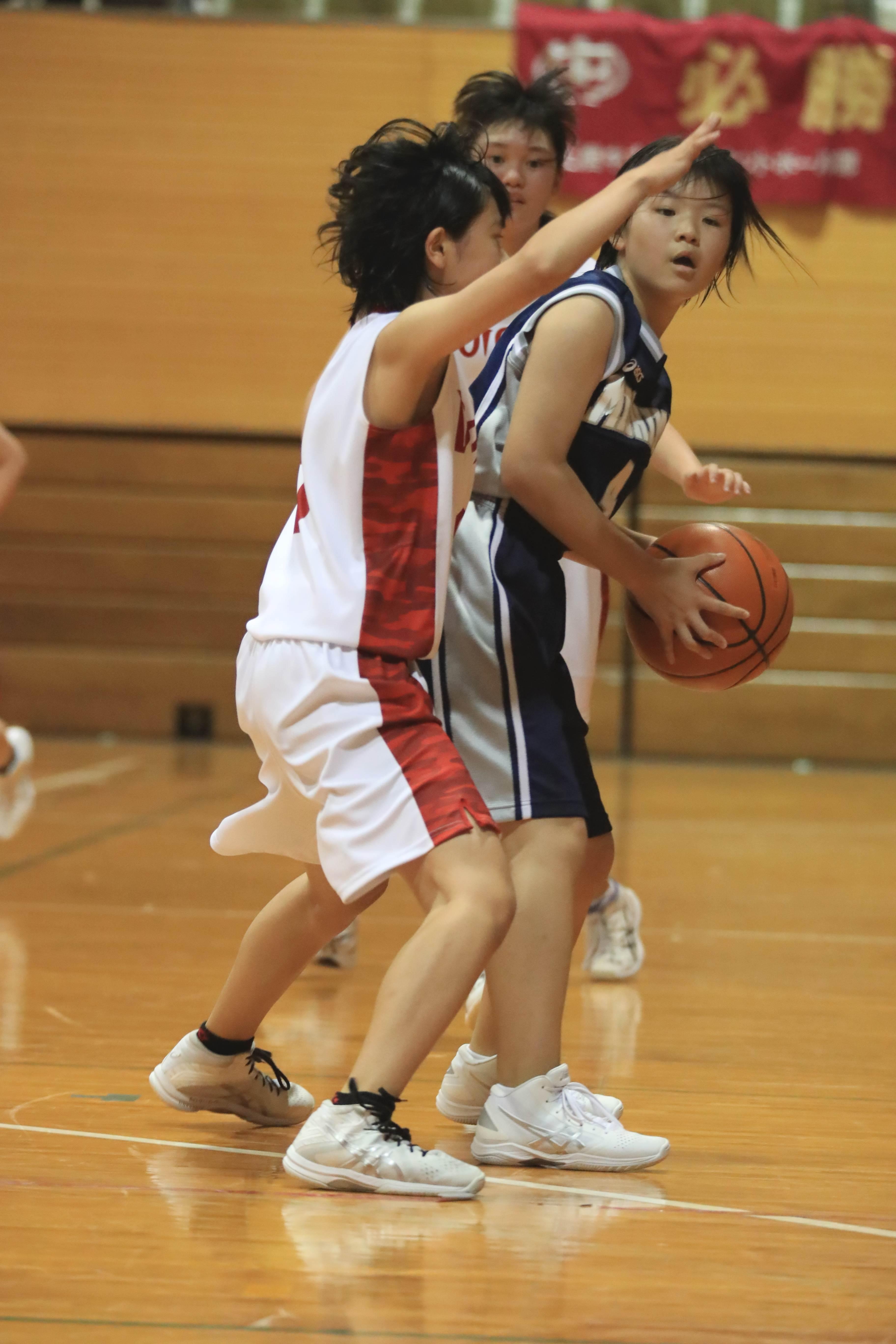 バスケットボール (60)