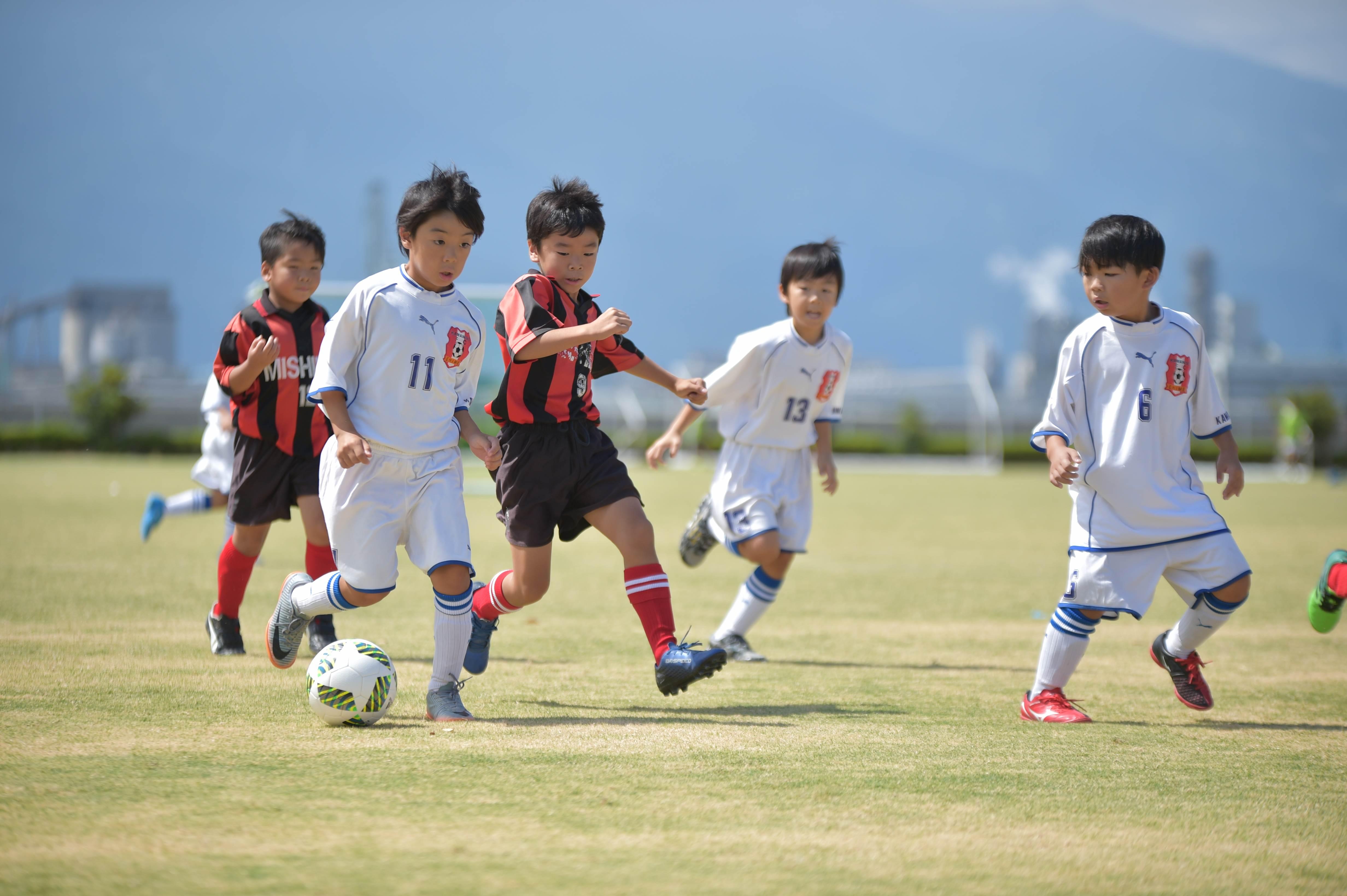 mini_soccer (378)