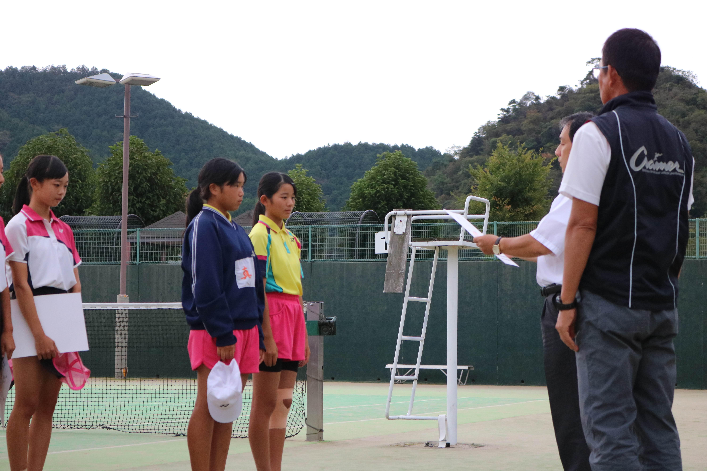 ソフトテニス (492)