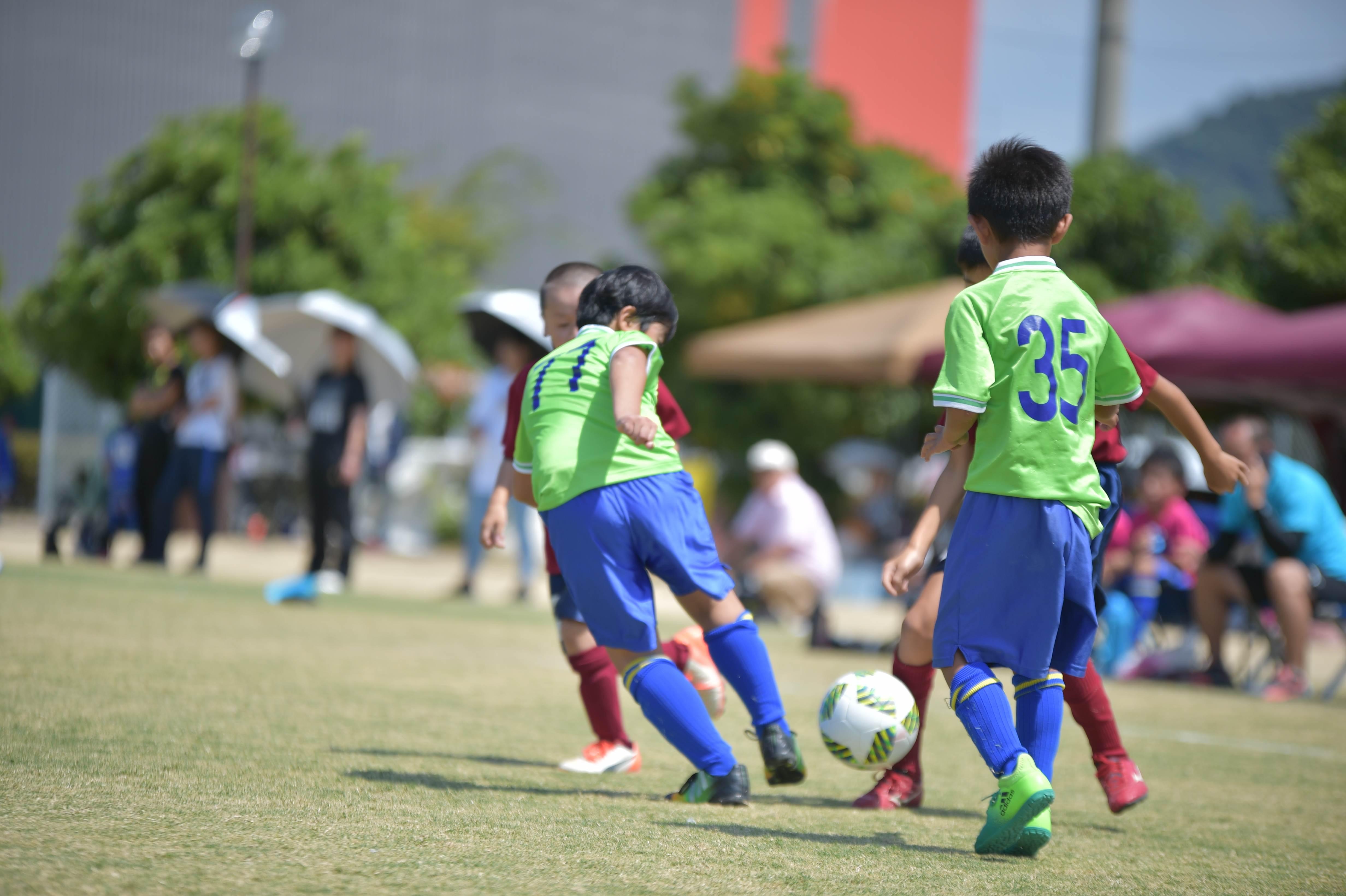 mini_soccer (407)