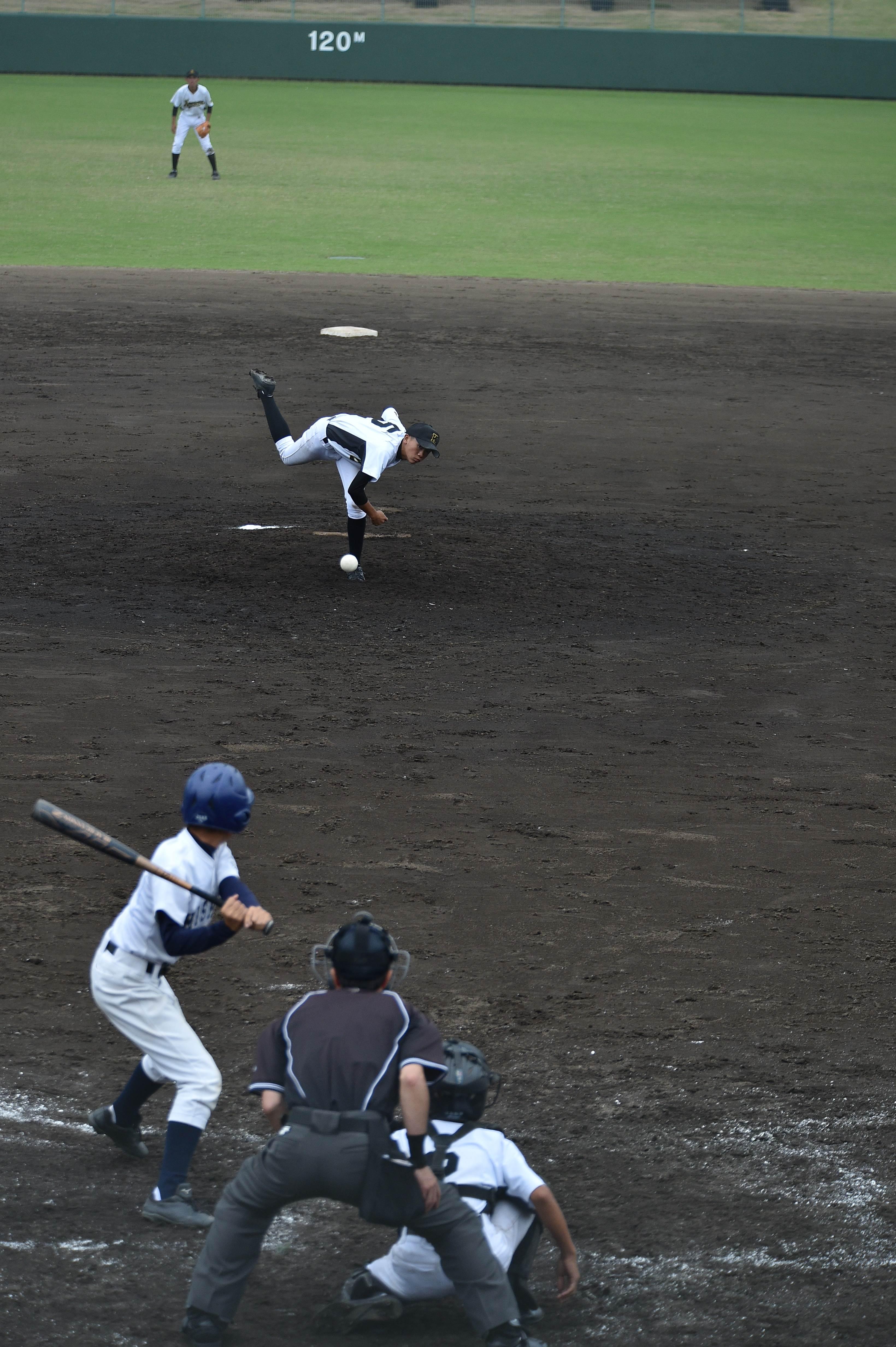 軟式野球 (432)