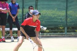 ソフトテニス (636)