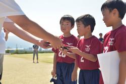 mini_soccer (84)