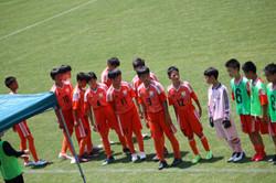 サッカー (506)