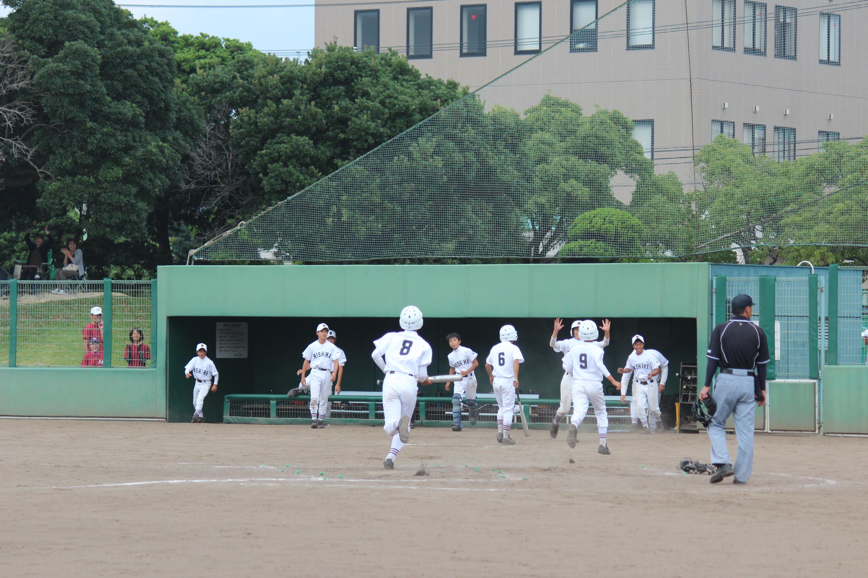 野球 (508)