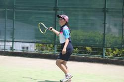 ソフトテニス (940)