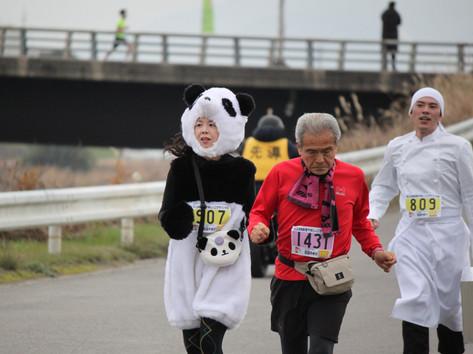 やまじっこマラソン(201)~(300)