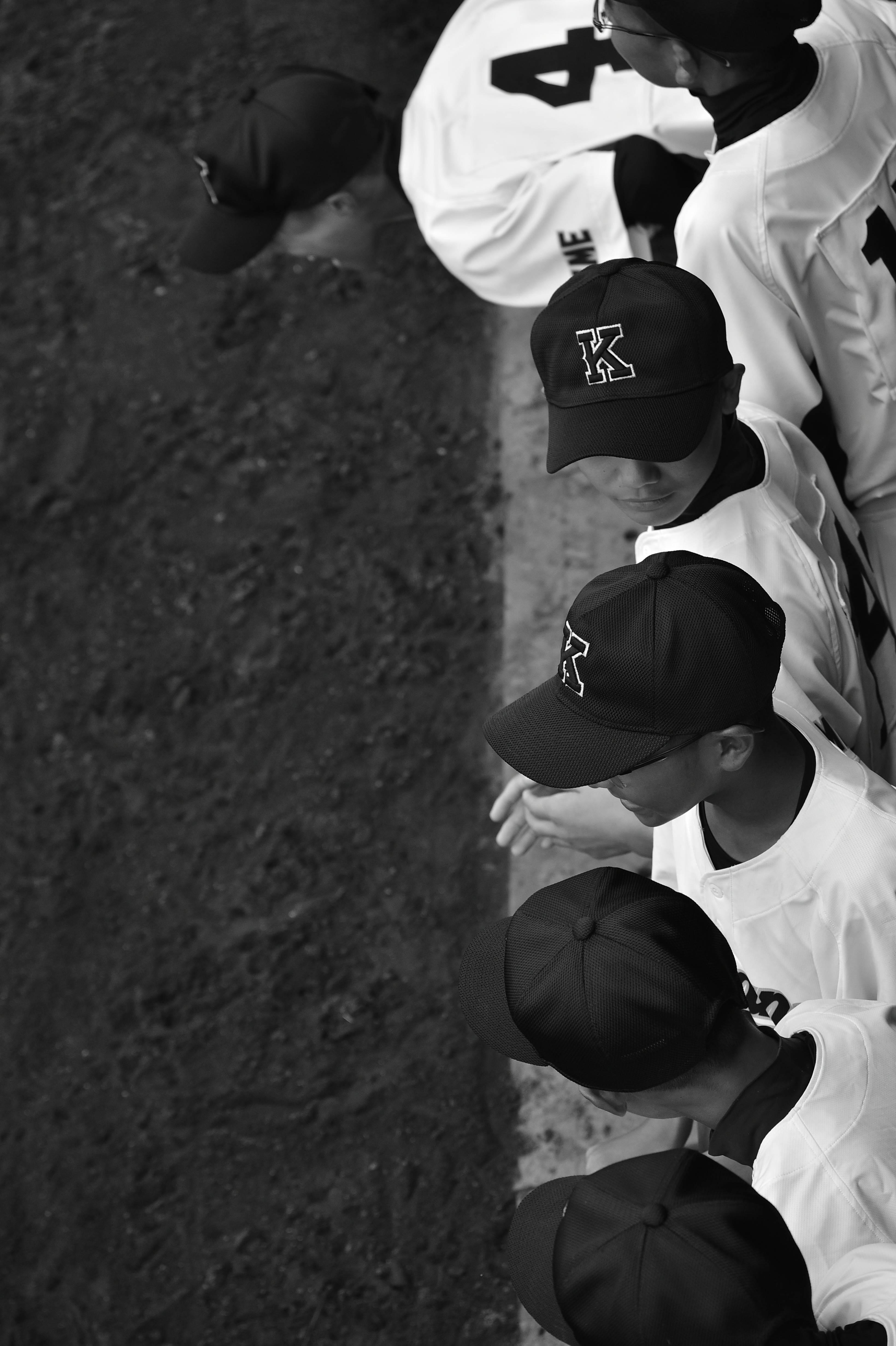 軟式野球 (217)