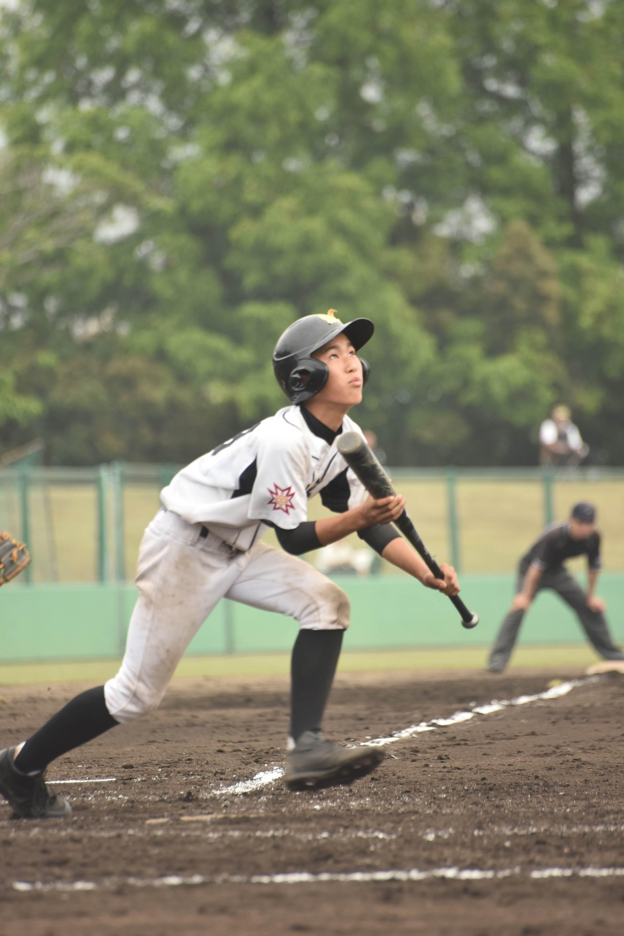 野球 (138)