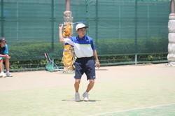 ソフトテニス (905)