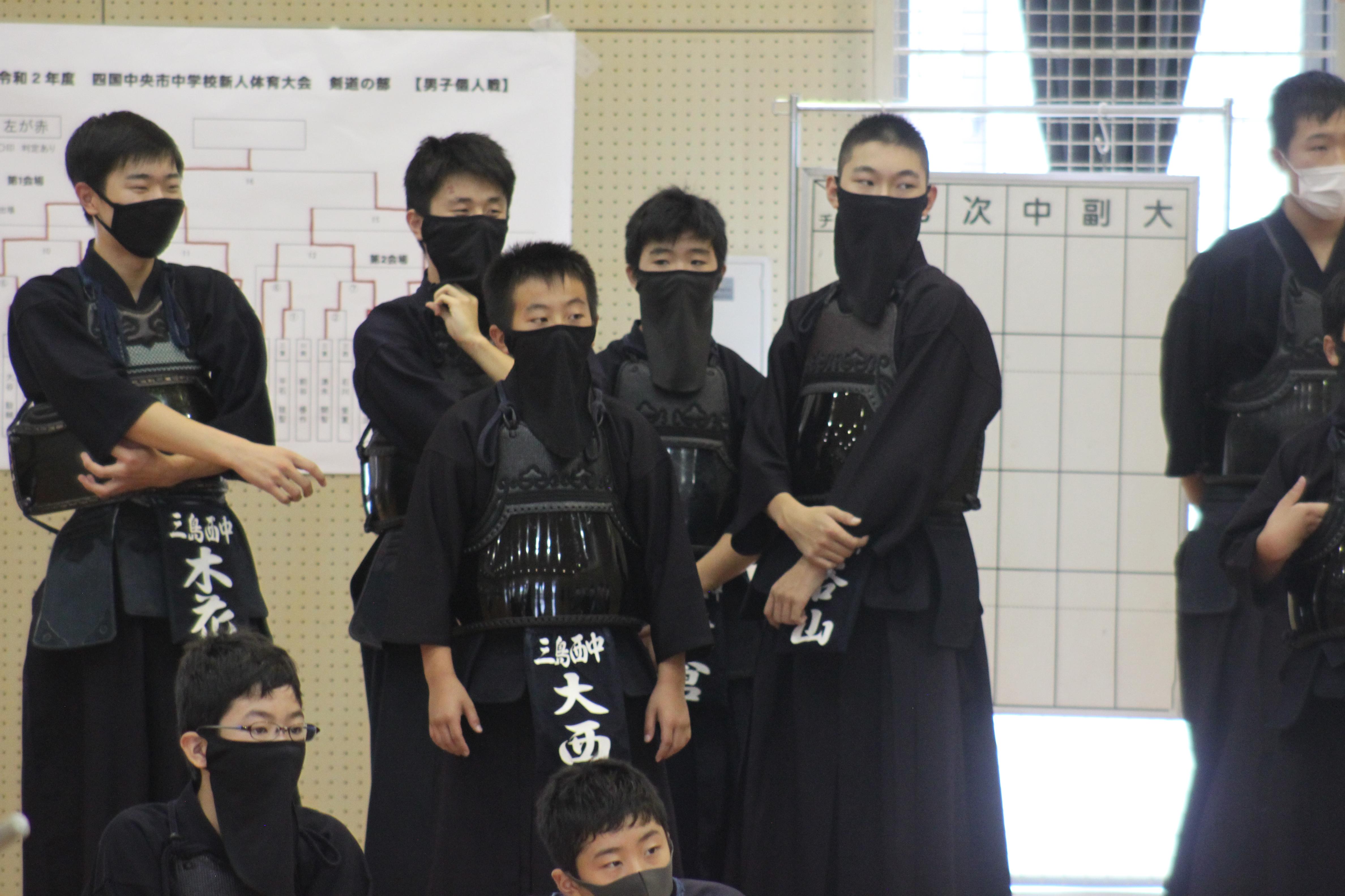 剣道 (132)