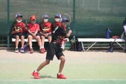 ソフトテニス (107)