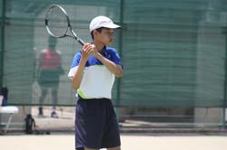 ソフトテニス (546)