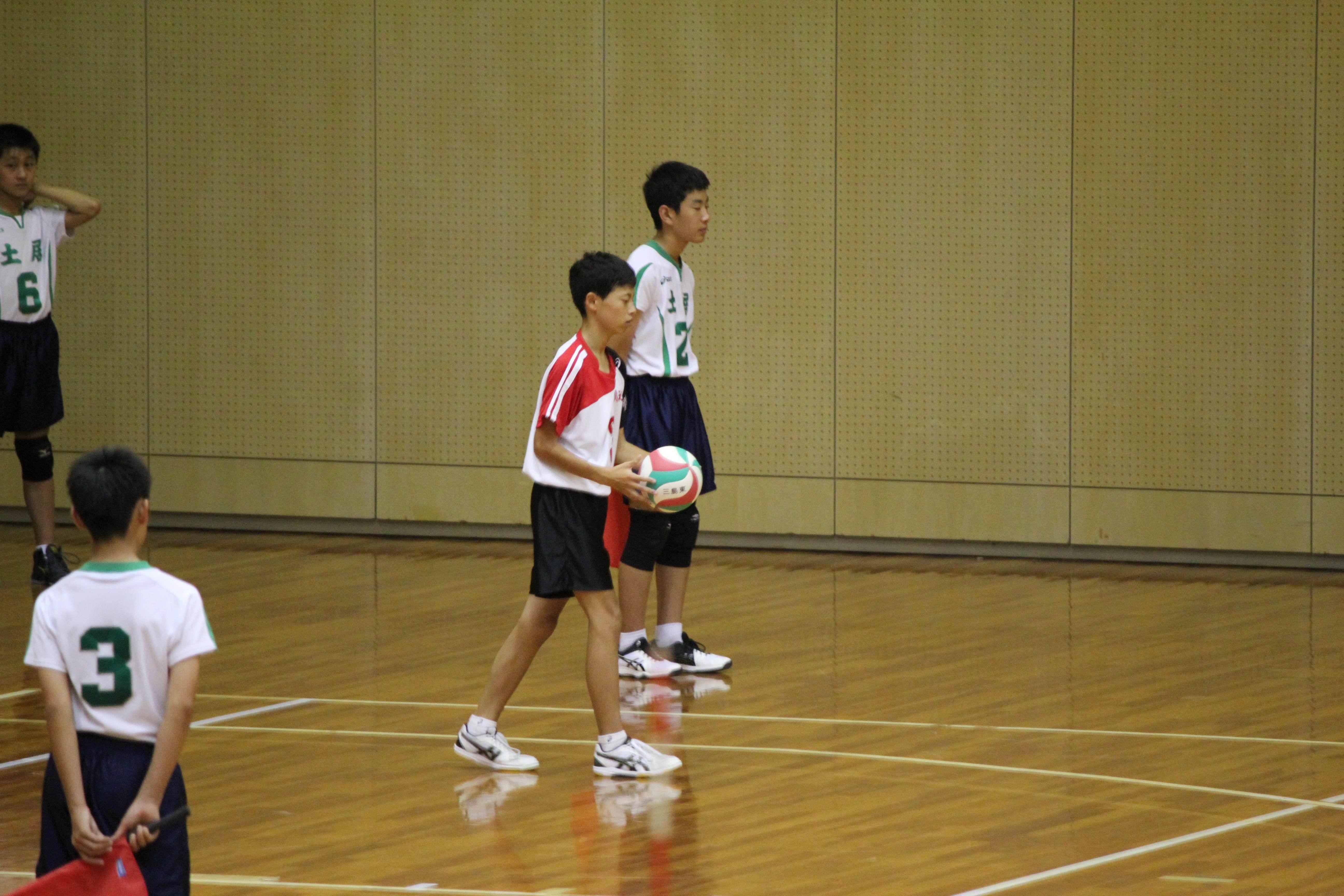 バレーボール (178)