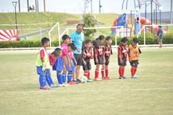 mini_soccer (535)