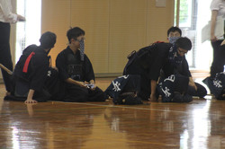 剣道 (164)