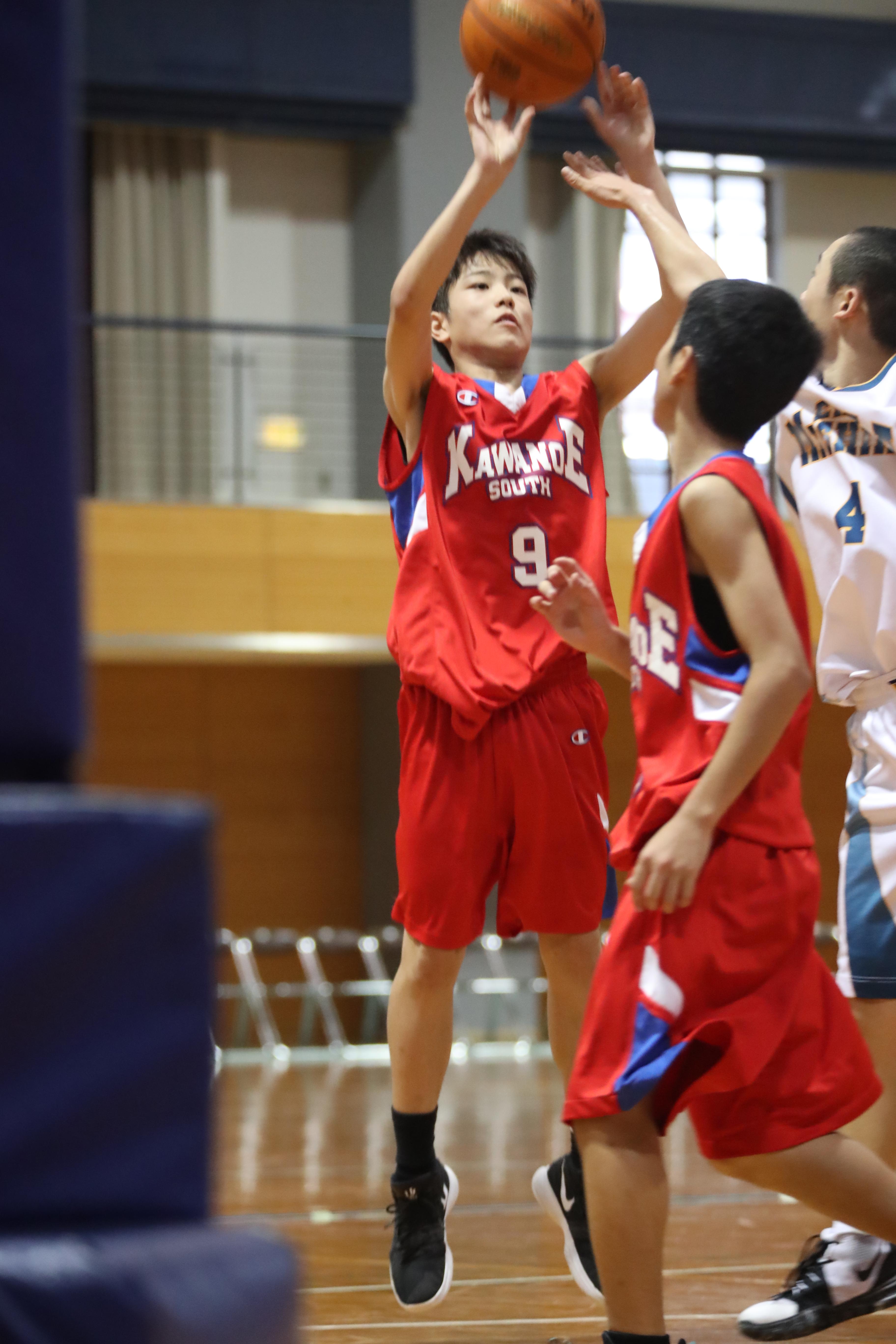 バスケット (26)