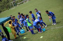 サッカー (290)