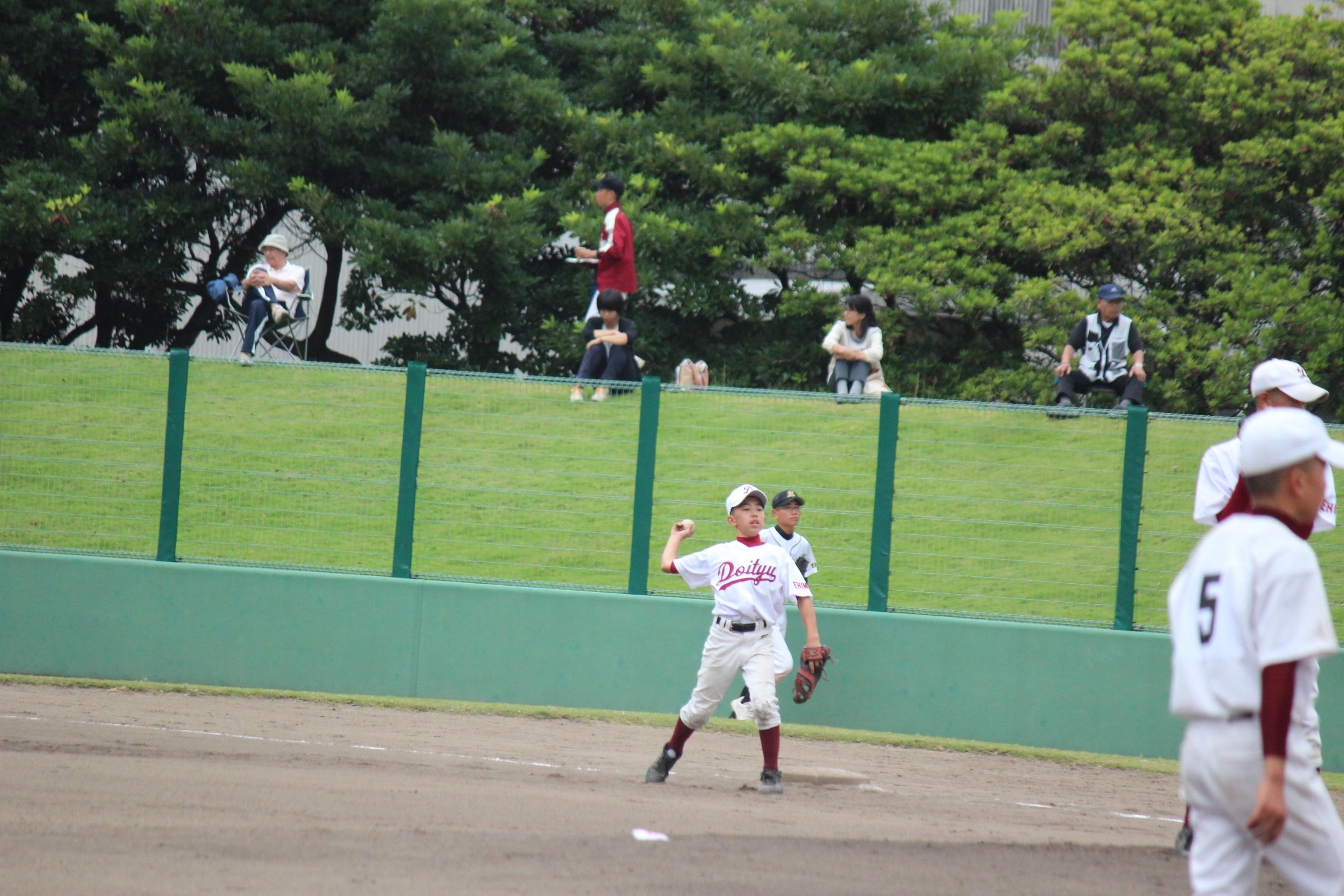 野球 (209)