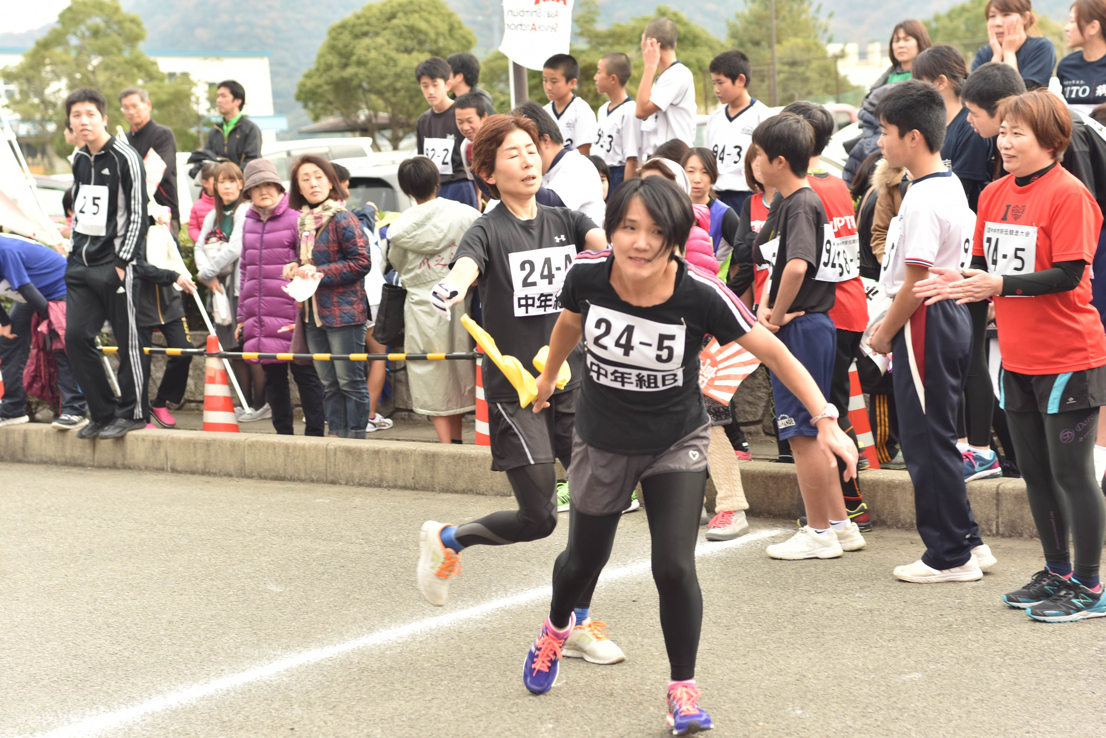 駅伝2015 (162)