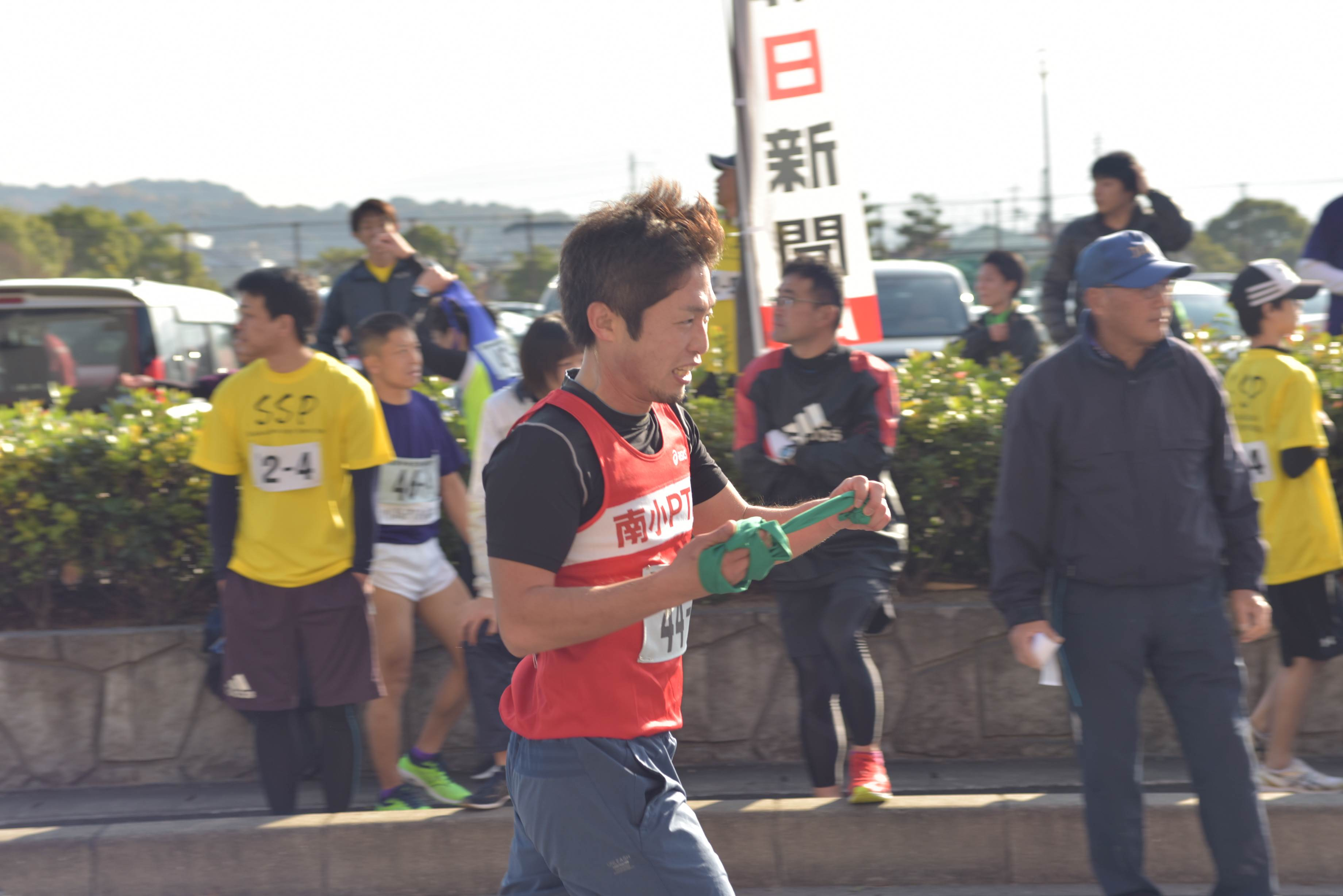 駅伝2017 (353)