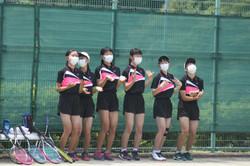 ソフトテニス (364)