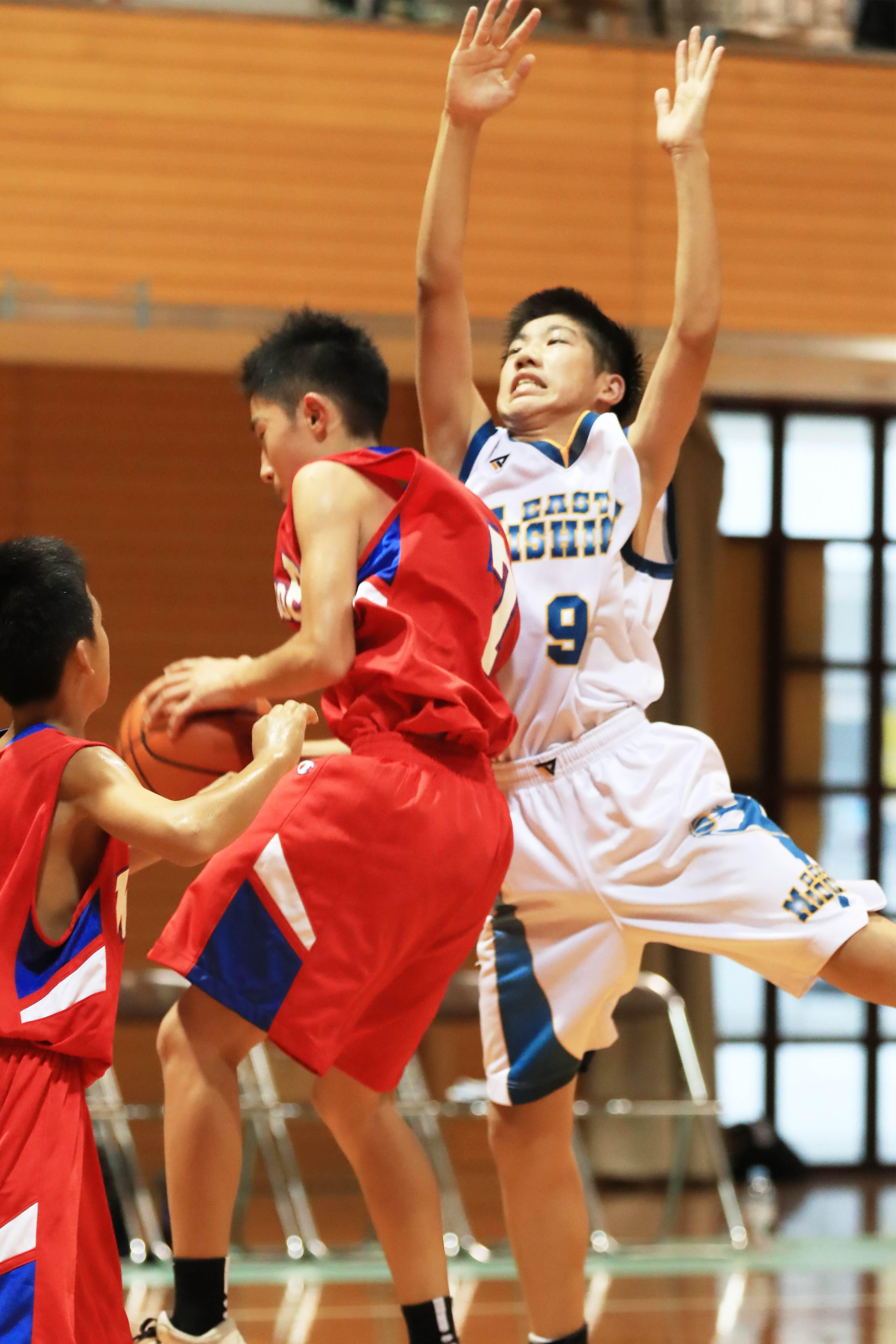 basketball (43)