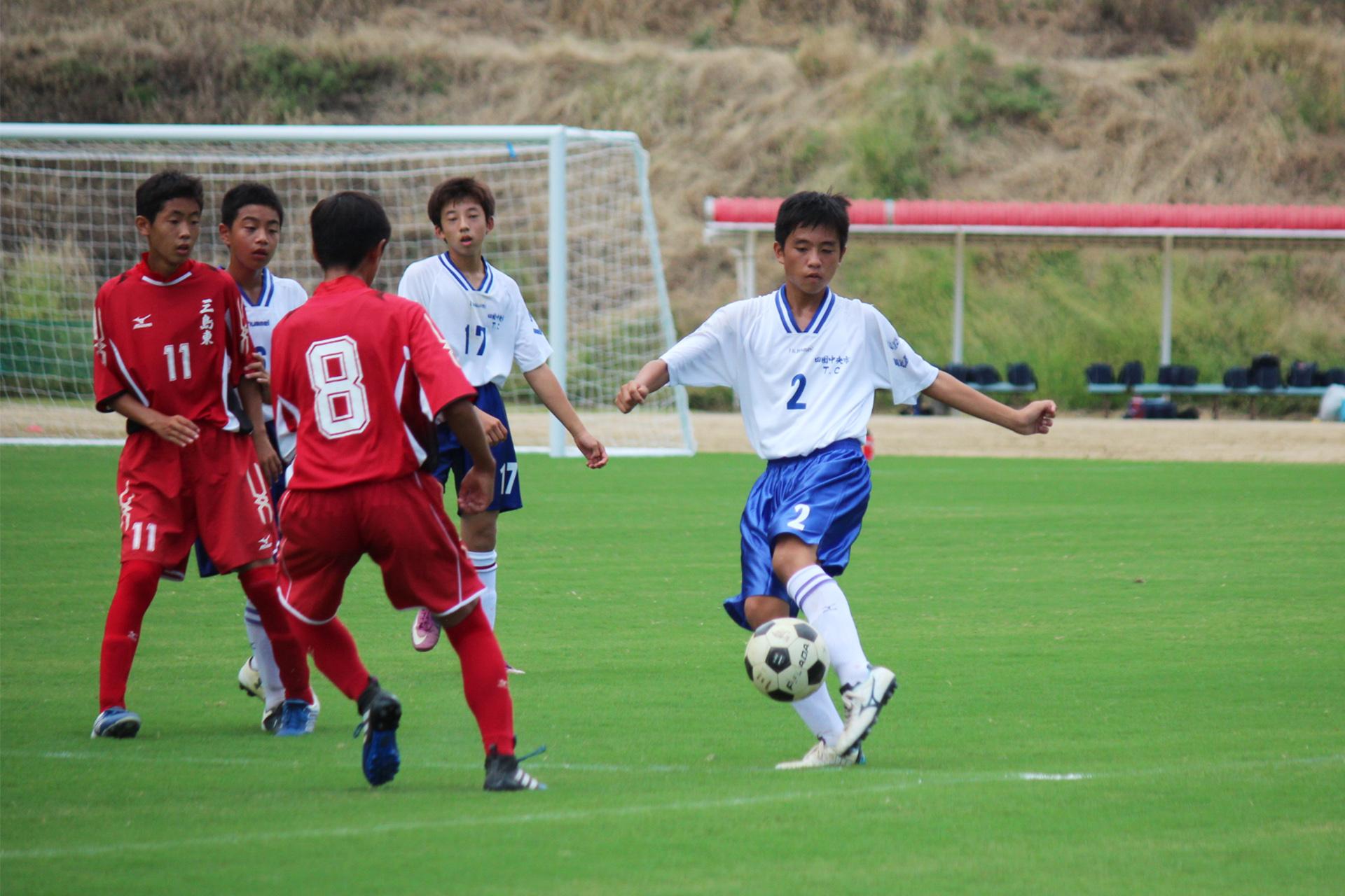 soccer (67)